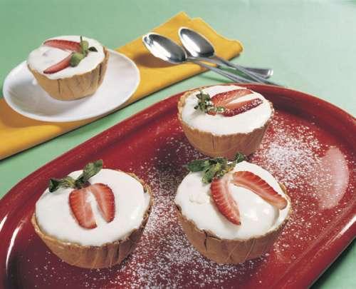 08-canastitas-de-yoghurt-con-fruta-08