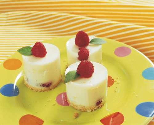 15-c-rculos-de-queso-crema-y-yoghurt