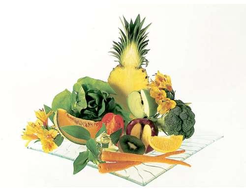 27-dieta-depurativa-1-7897549