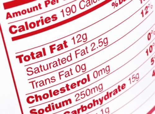 31-pir-mide-nutricional-1