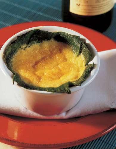36-tarritos-de-poblanos-y-queso