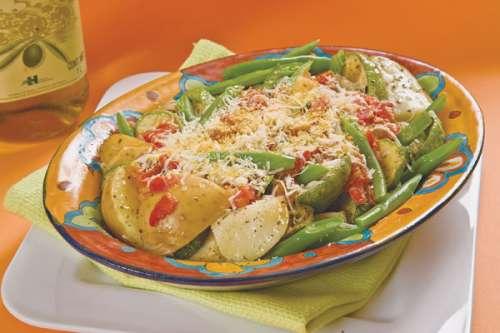100-gratin-de-verduras