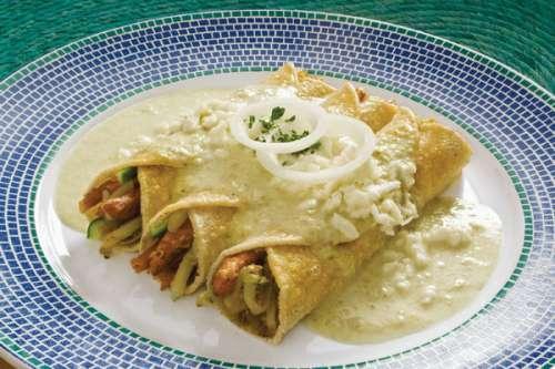 109-enchiladas-de-charales