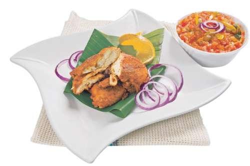 118-pollo-en-salsa-de-achiote