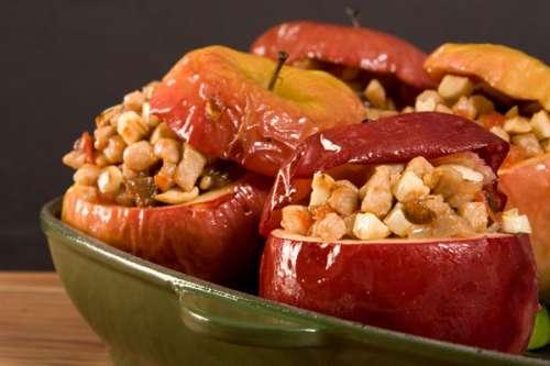 155-manzanas-con-picadillo