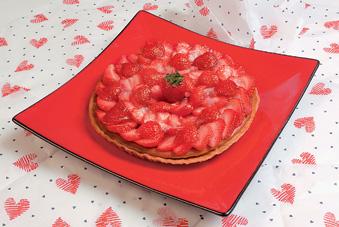 79-pay-chiffon-de-fresas