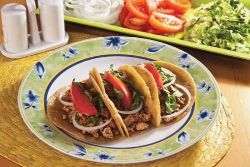 81-tacos-de-picadillo