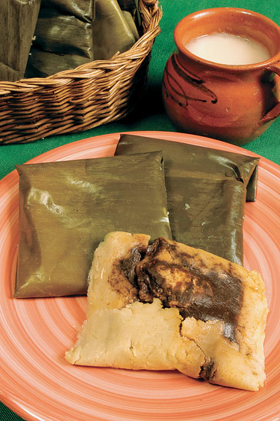 93-tamales-de-mole
