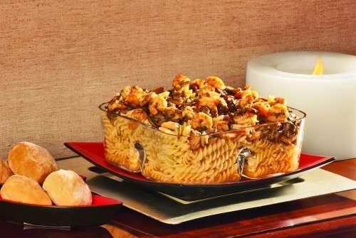 pasta-con-camarones-6939746