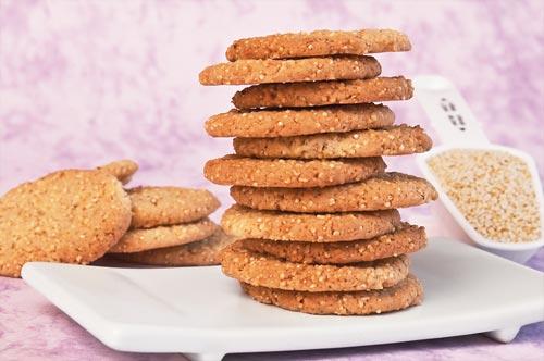 galletas-de-amaranto