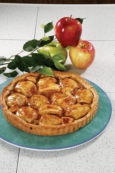 pay-de-manzana-y-caramelo
