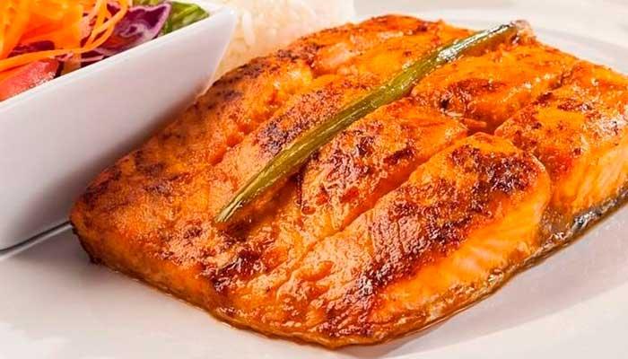 genial formas de cocinar el salmon im genes receta para