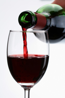 vino-4