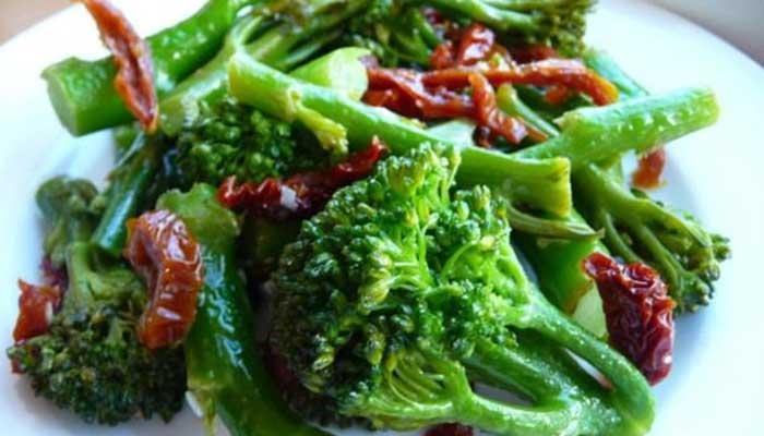 La dieta contra el c ncer de mama el horno de lucas - Alimentos contra el cancer de mama ...