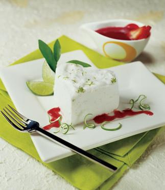 coraz-n-de-lim-n-el-salsa-de-fresas