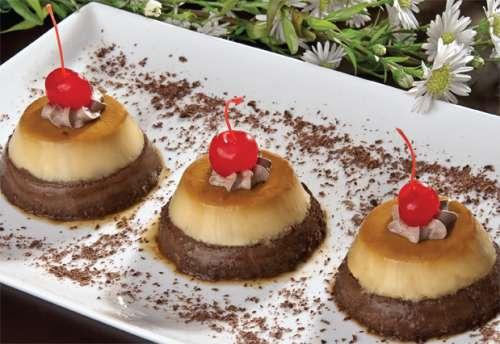 flan-de-vainilla-y-chocolatejpg
