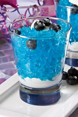 gelatina-raspada-de-mora-azul