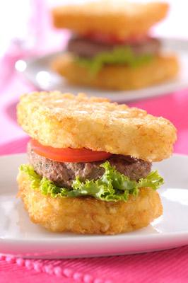 hamburguesa-con-papa-hash-brown