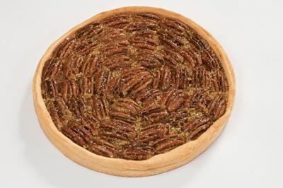 tarta-de-nueces