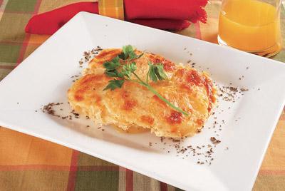 tortilla-de-papas-con-jitomate