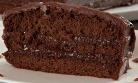 pastel-de-chocolate1