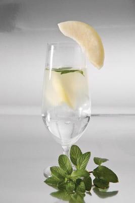 vodka-con-pera