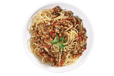 espagueti-con-salsa-de-champi-ones