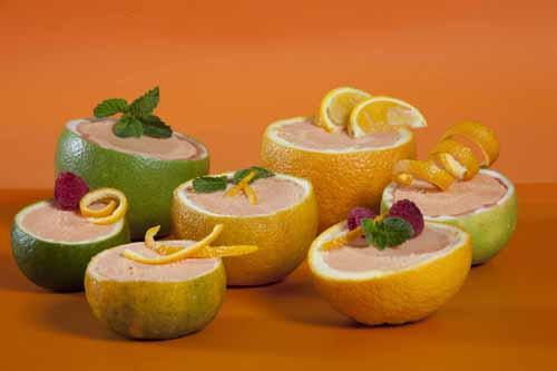 gelatinas-de-naranja
