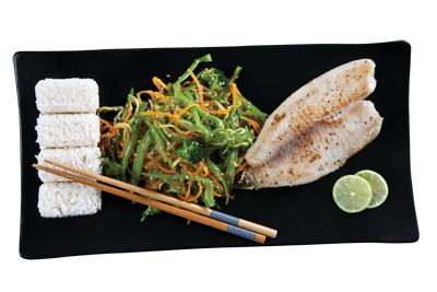 pescado-con-arroz-y-vegetales