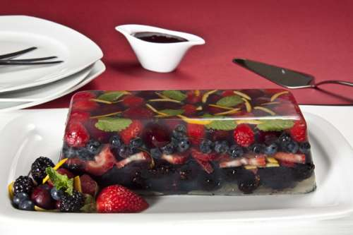 terrina-frutos-rojos