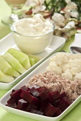 at-n-con-verduras-al-vapor