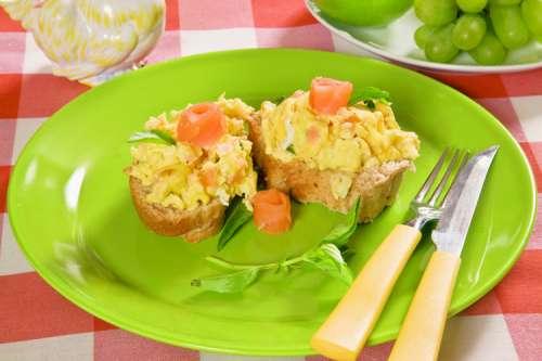 kc-desayunos-nutritivos-elida-2-ld-07
