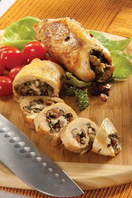 rollos-de-pollo-con-nueces-9190482