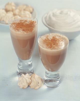 smoothie-de-moka-9615609