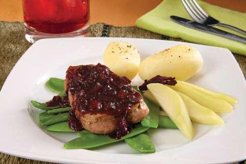 165-filete-de-res-en-salsa-jamaica-546939