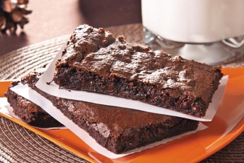 brownies-9062836