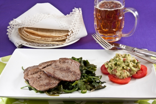 carne-asada-2353022
