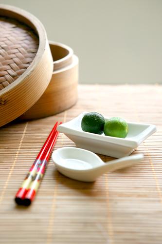 cocina-oriental-3