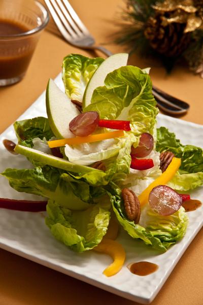 ensalada-de-manzana