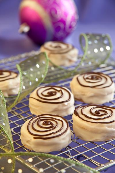 espirales-de-chocolate-blanco