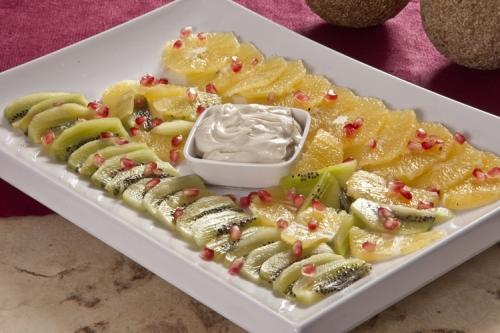 ensalada-de-frutas-con-yogur