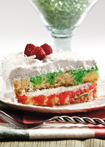 pastel-de-fiesta