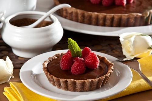 tartitas-de-chocolate