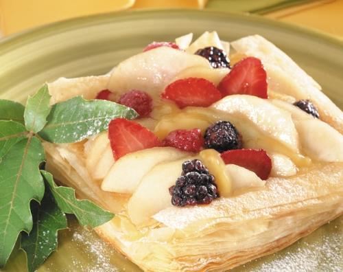 tarta-de-frutas-3857176