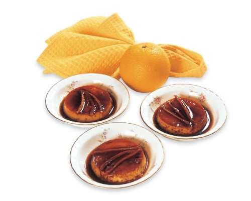 35-flanes-de-naranja