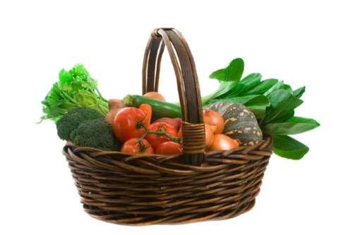 06-alimentos-que-curan-1-2040357