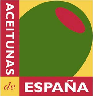 Aceitunas-de-Espana