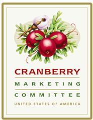 Logo de Cranberry Marketing Committee