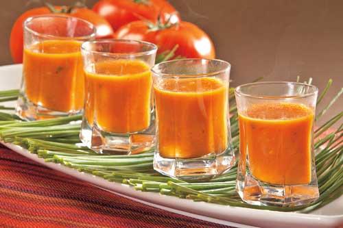 Sopa-de-jitomate-y-naranja