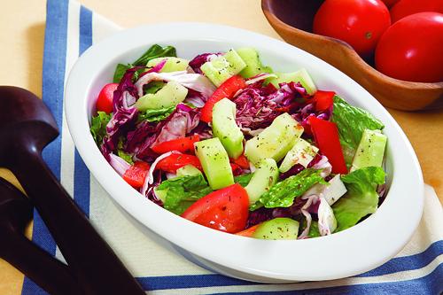 ensalada-fresca-4967066